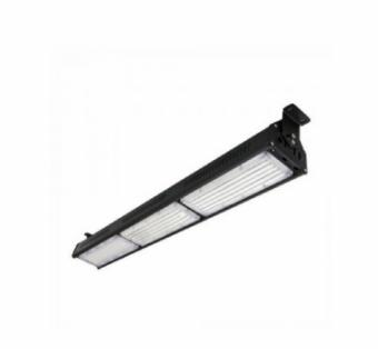 Proiector led liniar highbay
