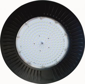 Lampa LED iluminat industrial
