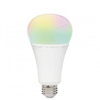 Bec LED inteligent RGBW MiLight