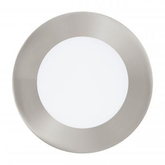 Spot LED crom SMART RGB CCT EGLO
