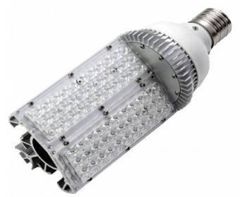 Bec LED iluminat stradat E27