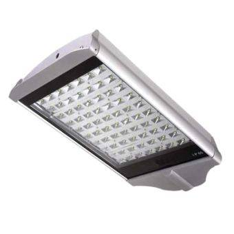 Corp LED de iluminat stradal