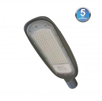 Lampa LED Stradala cu chip Philips