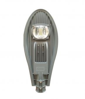 Lampa LED iluminat stradal