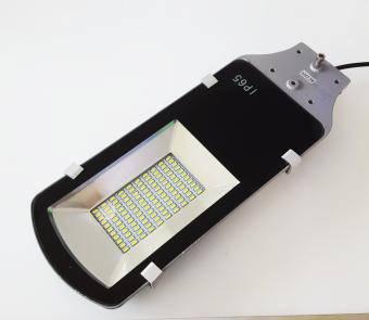 Lampa LED iluminat stradal ECO