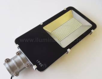 Lampa LED iluminat stradal multiled