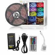 Kit-banda-LED/thumb/KIT-BANDA-LED-RGB-interior-5M-432
