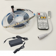 Kit-banda-LED/thumb/Kit-Banda-LED-alb-variabil-5M-interior-cu-telecomanda-2104