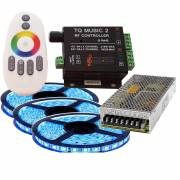Kit-banda-LED/thumb/Kit-RGB-muzical-15m-1161