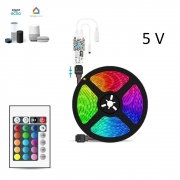 Kit-banda-LED/thumb/Kit-banda-LED-5V-RGB-5m-WiFi-SMART-2383