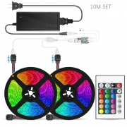 Kit-banda-LED/thumb/Kit-banda-LED-RGB-10m-WiFi-SMART-2340