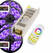 Kit-banda-LED/thumb/Kit-banda-LED-RGB-20m-2-zone-1198