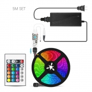 Kit-banda-LED/thumb/Kit-banda-LED-RGB-5m-WiFi-SMART-1165