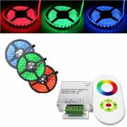 Kit-banda-LED/thumb/Kit-banda-led-RGB-15m-Exterior-383