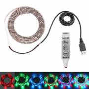 Kit-banda-LED/thumb/Kit-banda-led-RGB-cu-USB-1m-1124