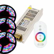 Kit-banda-LED/thumb/Kit-banda-led-RGB-interior-15M-908
