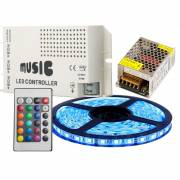 Kit-banda-LED/thumb/Kit-banda-led-RGB-muzical-5m-382