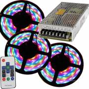 Kit-banda-LED/thumb/Kit-banda-led-digitala-15m-WS2811-30-led-m-984