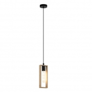 Lustre-LED/thumb/Pendul-EGLO-LITTLETON-2505