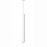 Lustre-LED/thumb/Pendul-LED-tubular-1746
