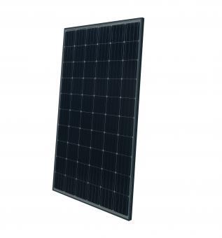Panou fotovoltaic 270W