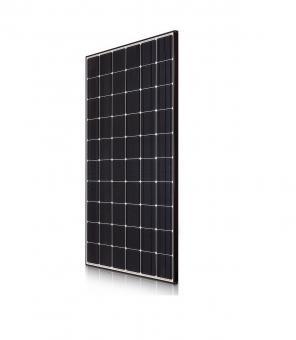 Panou fotovoltaic 360W monocristalin