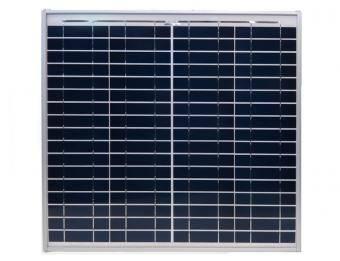 Panou fotovoltaic