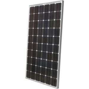 Panou fotovoltaic monocristalin 300W