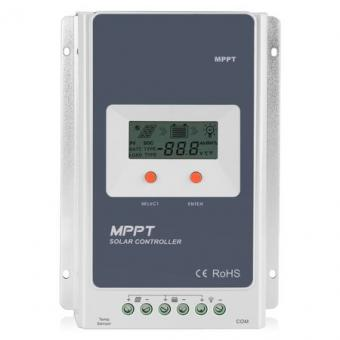 Regulator de incarcare MPPT 20A Tracer