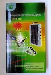 Kit fotovoltaic complet
