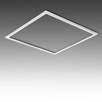 Panou LED tip rama 60 x 60