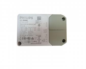 Plafoniere Led 60x60 Philips : Panou led clasa a rama alba driver philips w