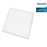 Plafoniera-cu-LED/thumb/Panou-LED-60x60-PHILIPS-1517