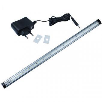 Profil LED cu touch 50cm