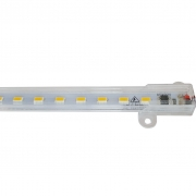 Profile-LED/thumb/Banda-LED-rigida-220V-cu-profil-led-0.3m-1558