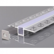 Profile-LED/thumb/Profil-LED-2m-incastrat-sub-tencuiala-2215