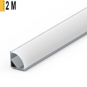 Profile-LED/thumb/Profil-LED-90-grade-slim-2m-1856