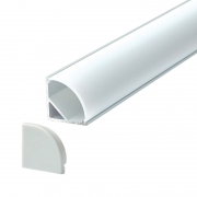 Profile-LED/thumb/Profil-LED-90-grade-slim-2m-ALB-2509