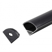 Profile-LED/thumb/Profil-LED-90-grade-slim-2m-Negru-2334