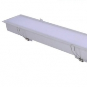 Profile-LED/thumb/Profil-LED-aluminiu-MAXI-2m-2065