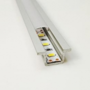 Profile-LED/thumb/Profil-LED-incastrat-3m-1472