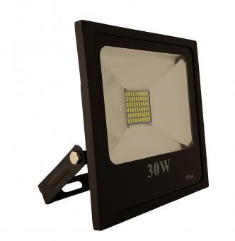 Proiector LED 12V