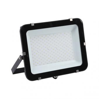 Proiector LED SMD EPISTAR premium