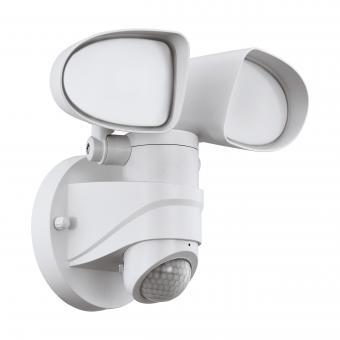 Proiector LED cu senzor orientabil PREMIUM