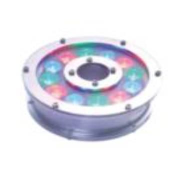 Proiector LED de piscina RGB