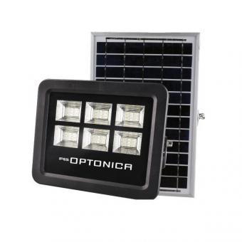 Proiector LED solar 150W