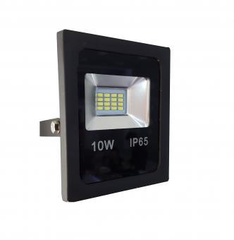 Proiector cu LED 12V