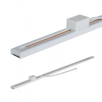 Cablu de alimentare pentru sina magnetica de raft 1m