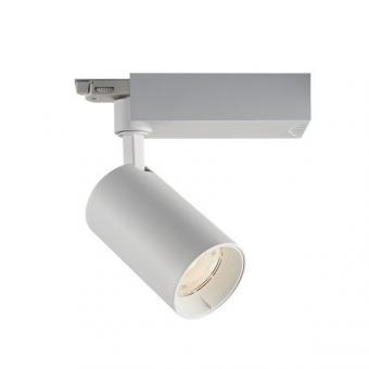 Proiector LED pe sina 4 contacte