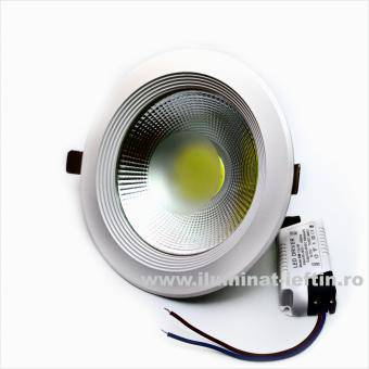 Spot LED COB 190mm